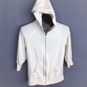 Victorias Secret Hoodie Sweatshirt Size Small